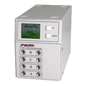 HPLC Chromathographie Liquide